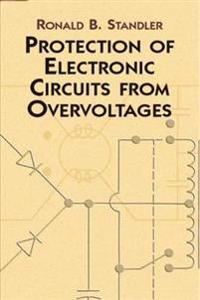 Protection of Electronic Circuits from Overvoltages