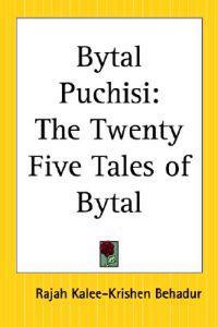 Bytal Puchisi