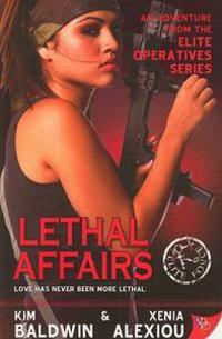 Lethal Affairs