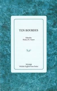 Ten Bourdes