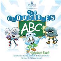 The Cloudables: ABCs