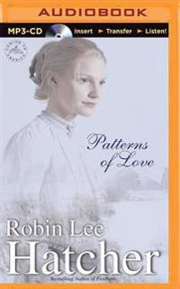 Patterns of Love
