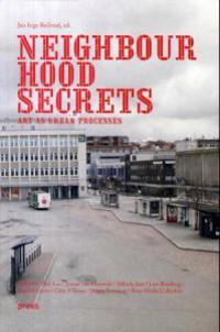 Neighbour Hood Secrets