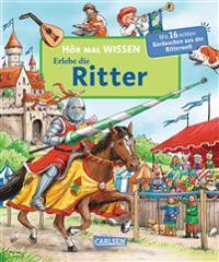 Wissen: Erlebe die Ritter
