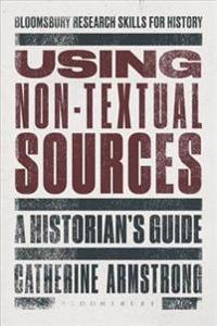 Using Non-Textual Sources