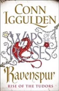 War of the Roses: Ravenspur: Rise of the Tudors