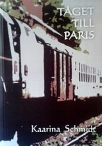 Tåget till Paris