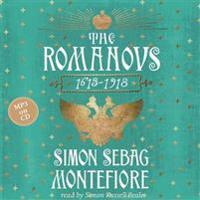 Romanovs - 1613-1918