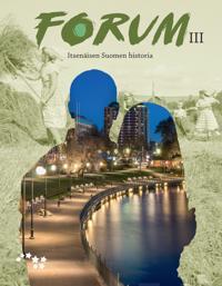 Forum III (OPS16)