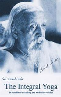 The Integral Yoga