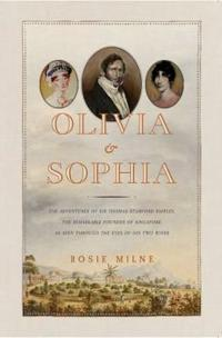 OliviaSophia