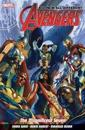All-new All-different Avengers Volume 1: The Magnificent Seven