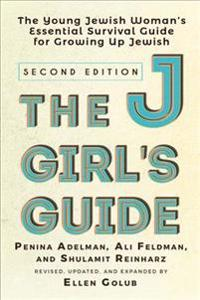 The Jgirl's Guide