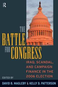 Battle for Congress