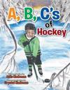 A, B, C's of Hockey