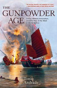 Gunpowder Age