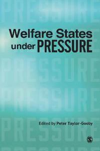 Welfare States under Pressure