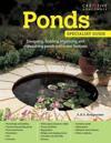 Home gardeners ponds