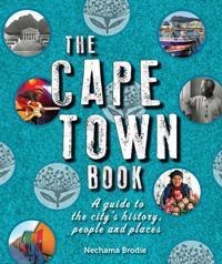 Cape Town Book