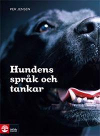 Hundens språk och tankar