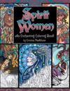 Spirit Women