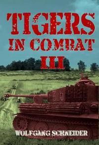 Tigers in Combat III