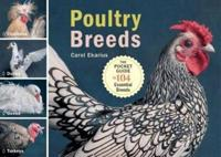 Poultry Breeds