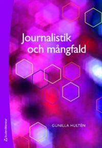 Journalistik och mångfald