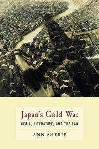 Japan's Cold War