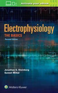 Electrophysiology: The Basics