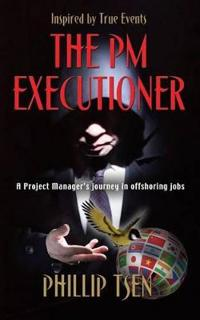 The Pm Executioner