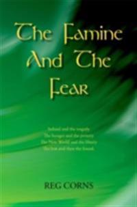 Famine and the Fear