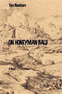On Honeyman Bald