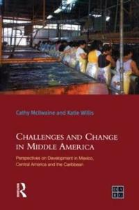 Challenges and Change in Middle America