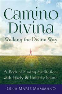 Walking the Divine Way
