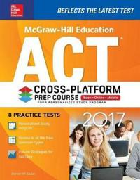 McGraw-Hill Education Act 2017