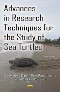Advances in Research Techniques for the Study of Sea Turtles