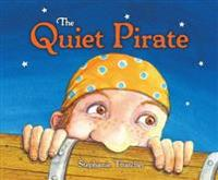 The Quiet Pirate