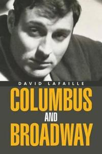 Columbus and Broadway
