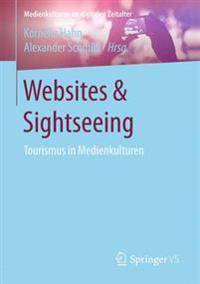 Websites & Sightseeing