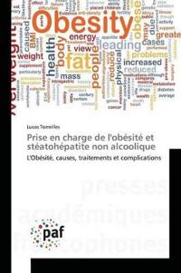 Prise En Charge de Lobesite Et Steatohepatite Non Alcoolique