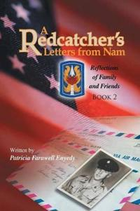 A Redcatcher's Letters from Nam