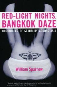 Red-light Nights, Bangkok Daze