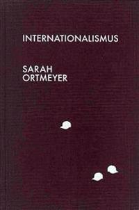 Sarah Ortmeyer