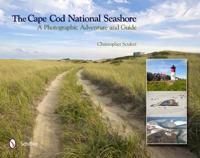 The Cape Cod National Seashore