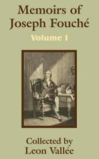 Memoirs of Joseph Fouch