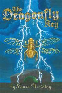 The Dragonfly Key