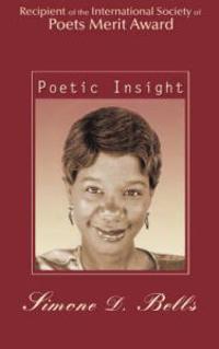 Poetic Insight