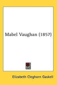 Mabel Vaughan (1857)