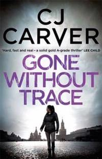 Gone Without Trace